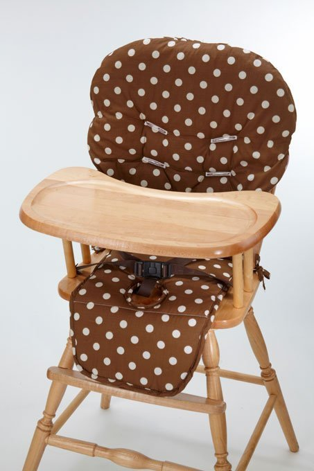 baby high chair cover home furniture design. Black Bedroom Furniture Sets. Home Design Ideas