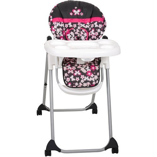baby trend high chair cover home furniture design. Black Bedroom Furniture Sets. Home Design Ideas
