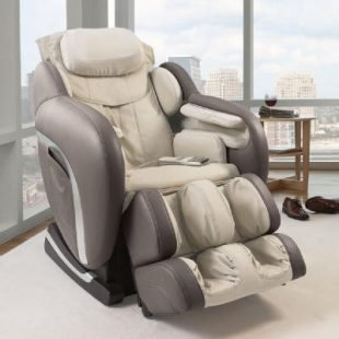 Outdoor Metal Papasan Chair Frame Home Furniture Design