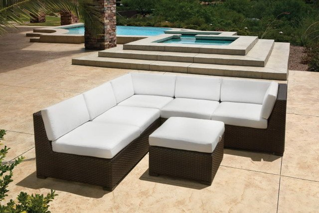 Big Lots Couch Covers Home Furniture Design