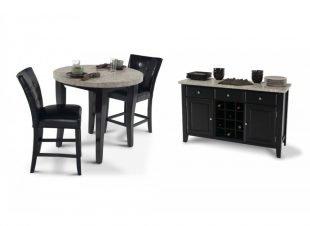 slipcovers for ottomans home furniture design. Black Bedroom Furniture Sets. Home Design Ideas