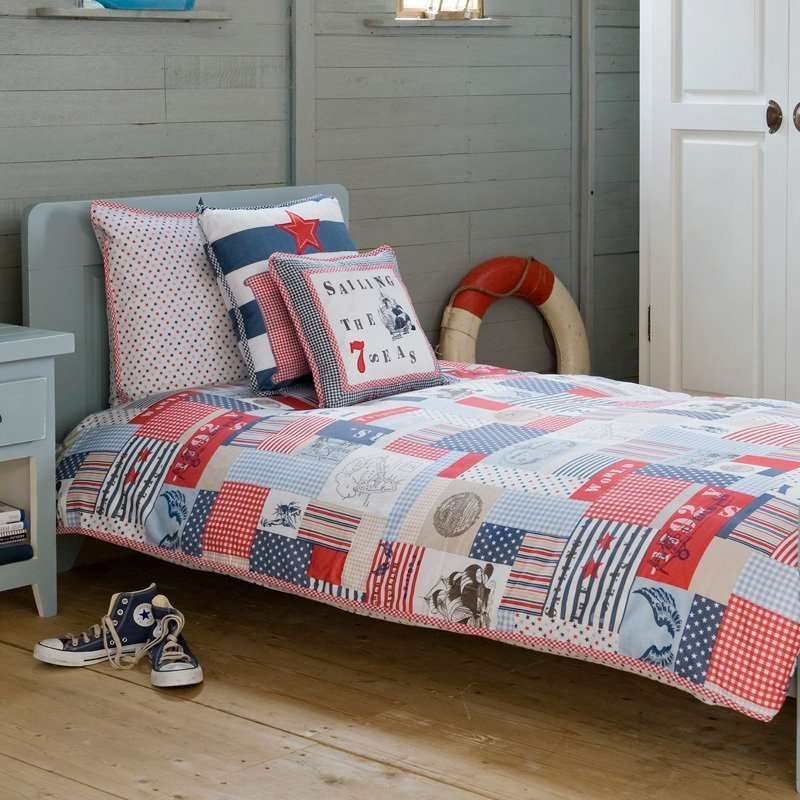 Shop Bedding, Bath & Home Décor from Lands' End today. Explore our collection of lasting quality sheets, towels, storage bins, totes and more.