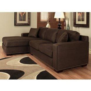Papasan chair cushion ikea home furniture design for Papasan sofa