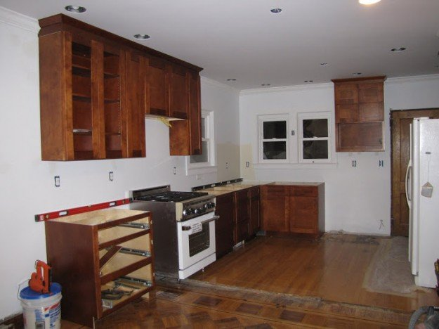 Cabinets to go customer reviews home furniture design for Cabinets to go