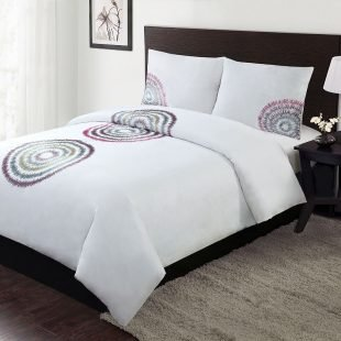 electric massage chairs home furniture design. Black Bedroom Furniture Sets. Home Design Ideas