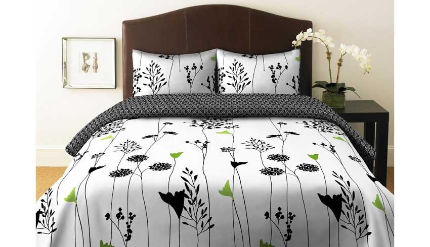 Cal King Duvet Cover Home Furniture Design