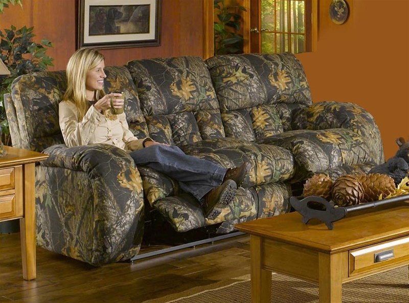Camo Couch Covers Home Furniture Design