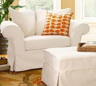 California king bedroom furniture sets sale home for King furniture slipcovers