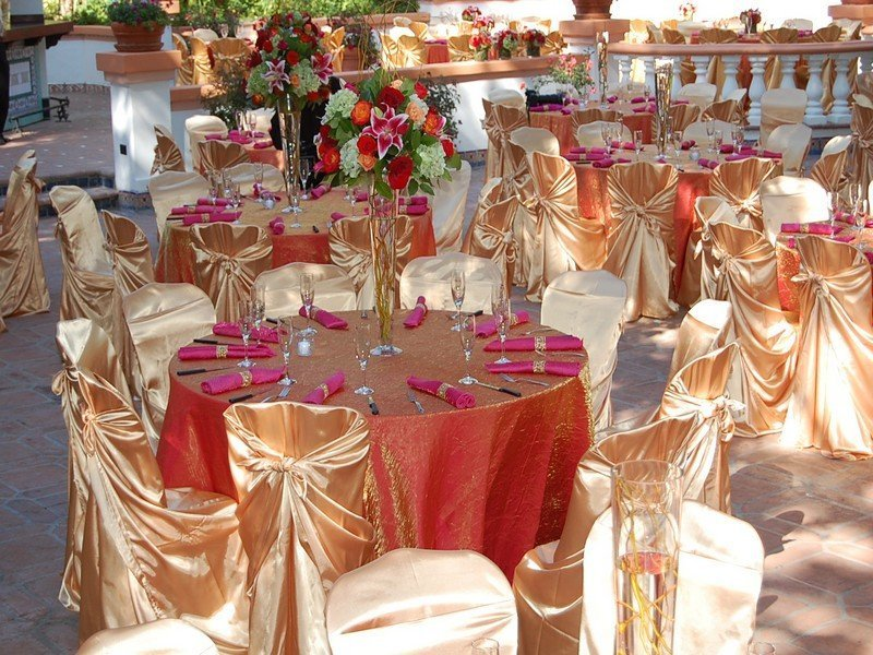 chair cover rentals for weddings home furniture design