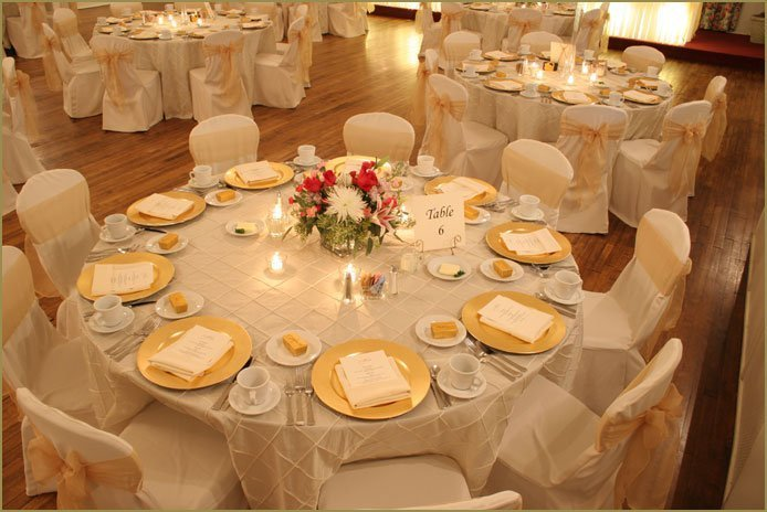 chair covers for wedding reception home furniture design. Black Bedroom Furniture Sets. Home Design Ideas