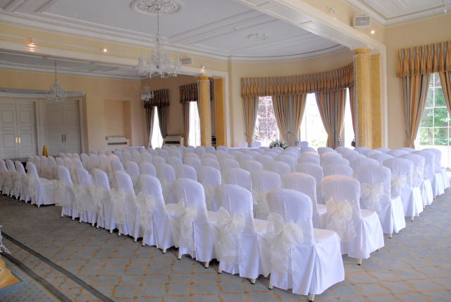 Chair Covers For Weddings For Sale Home Furniture Design