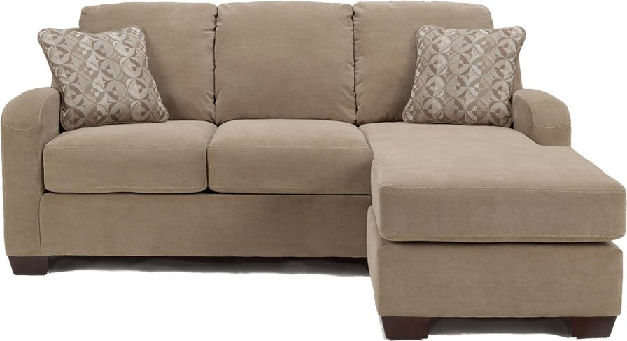 Chaise Queen Sleeper Sectional Sofa Home Furniture Design