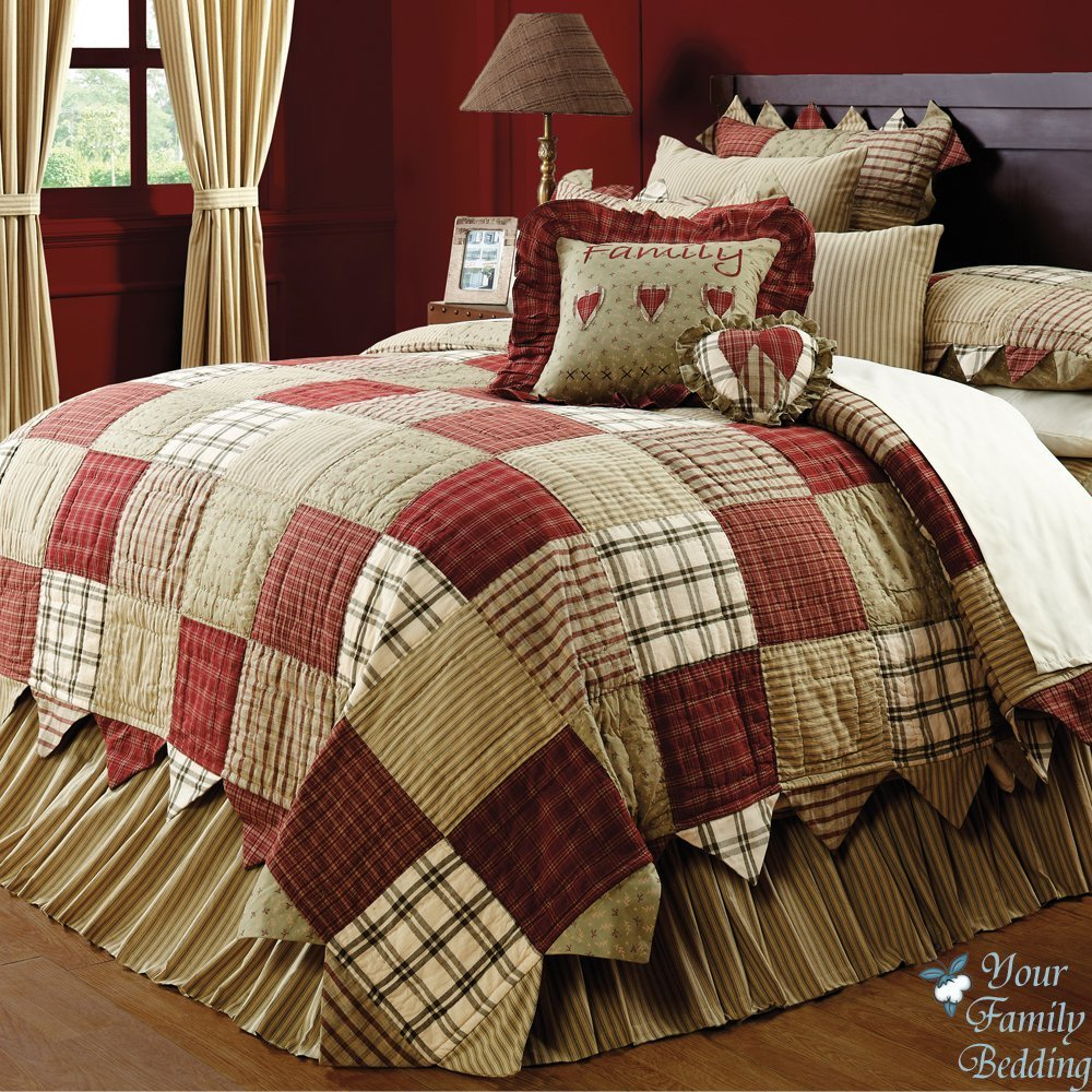 Cheap Bedding Sets King Home Furniture Design