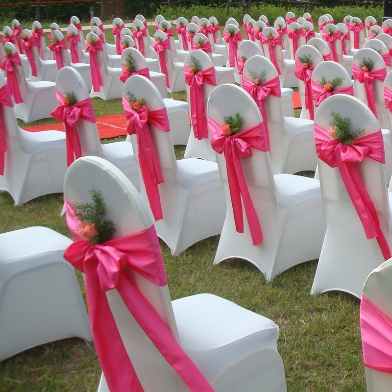 Cheap Chair Covers For Weddings Home Furniture Design