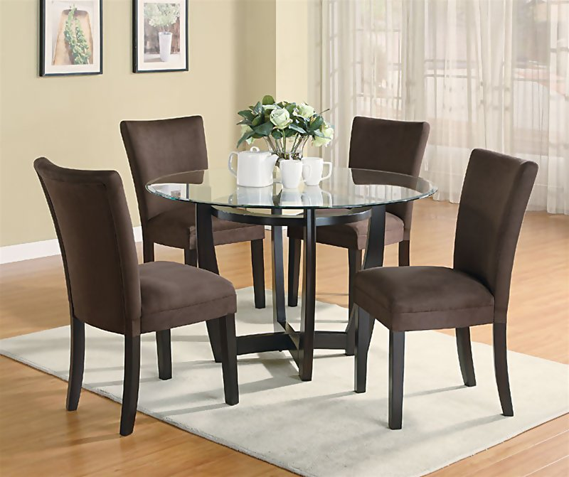 Inexpensive Furniture Sets: Cheap Dining Room Furniture Sets