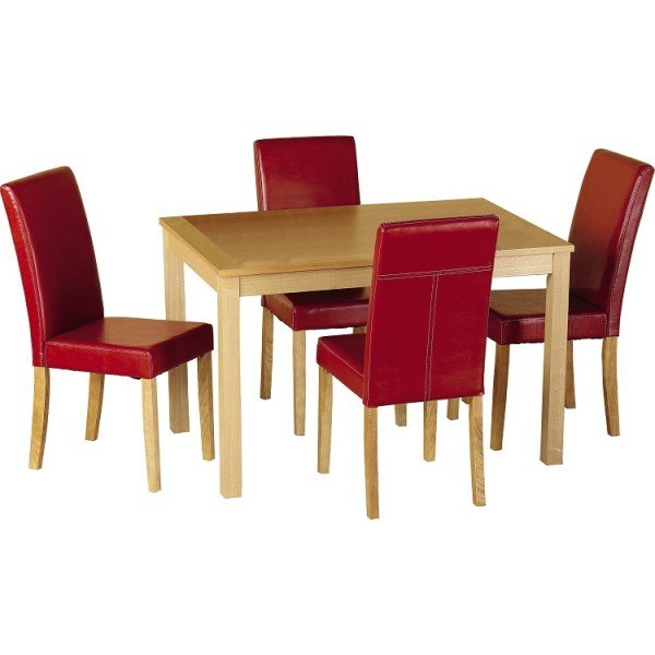 Cheap dining room sets under 100 home furniture design for Reasonable dining room sets