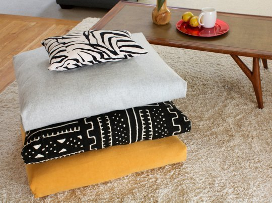 Oversized Floor Pillows. invalid category id. Oversized Floor Pillows. Showing 1 of 1 results that match your query. Search Product Result. Product - Surya Salma Down Fill 18