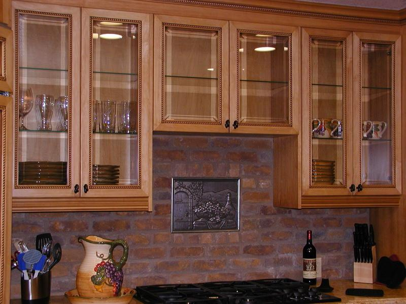 Cheap Kitchen Cabinet Doors Only Home Furniture Design