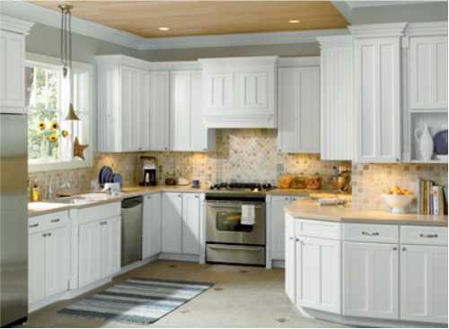 cheap kitchen cabinet ideas home furniture design