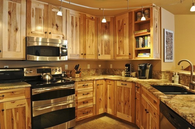 Kitchen cabinets colorado discount kitchen cabinets for Affordable furniture denver colorado