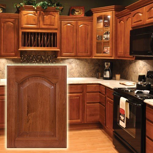 Discount Kitchen Cabinets Houston