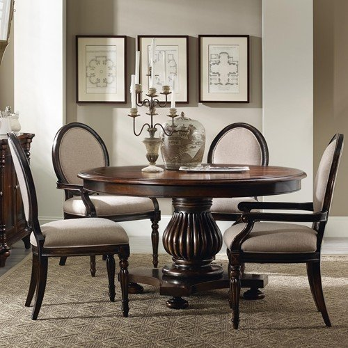 city furniture dining room sets home furniture design