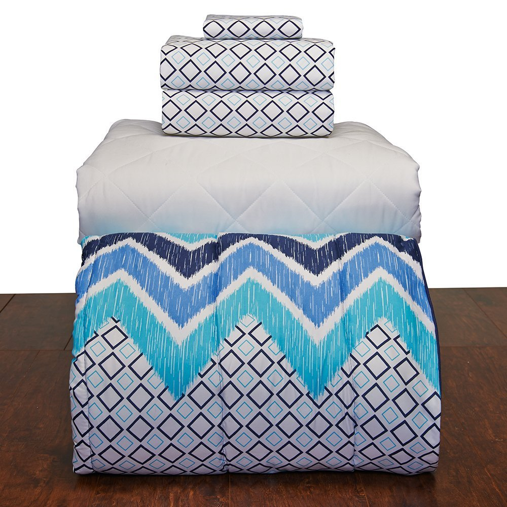 College Dorm Bedding Sets Twin Xl Home Furniture Design