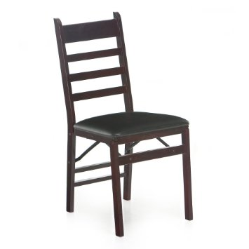 Cosco wood folding chair home furniture design