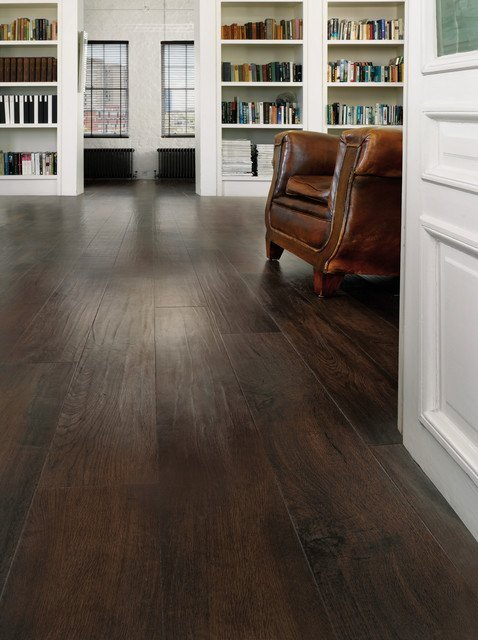 Cushioned Flooring Home Furniture Design