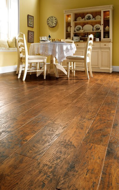 Cushioned vinyl flooring home furniture design for Cushioned vinyl flooring