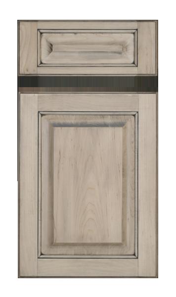 Custom Cabinet Doors Online Home Furniture Design