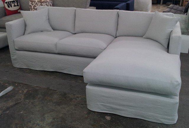 sealy mattress topper twin xl