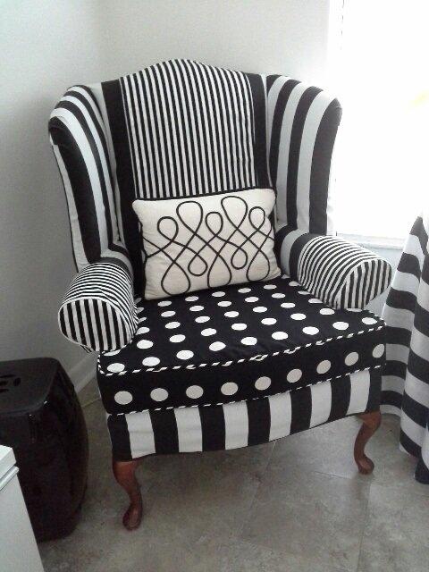custom fit slipcovers custom fit slipcovers couches sofas jo custom fit slipcovers chairs. Black Bedroom Furniture Sets. Home Design Ideas