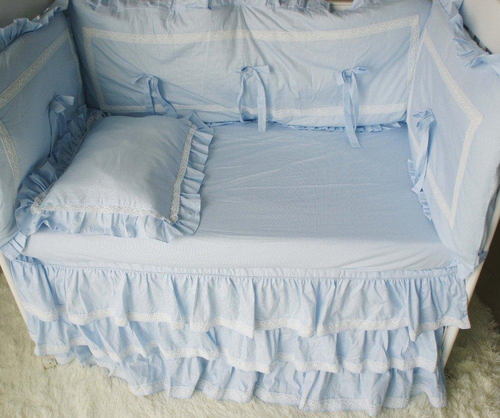 designer crib bedding sets home furniture design