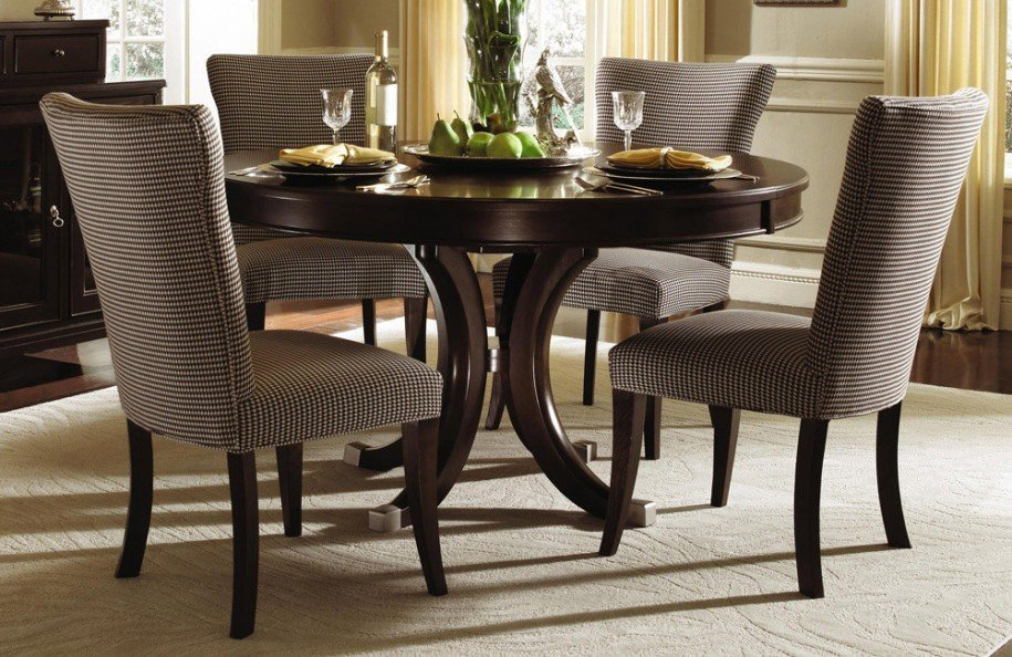 Dining Room Furniture Sets Essential Home Furnitures Home Furniture Design