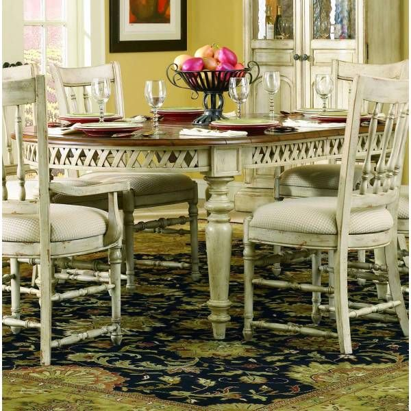Nook Dining Room Sets: Home Furniture Design