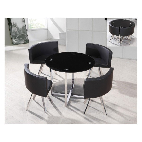 dining room sets on sale home furniture design dining room dining room sets on sale with free shipping