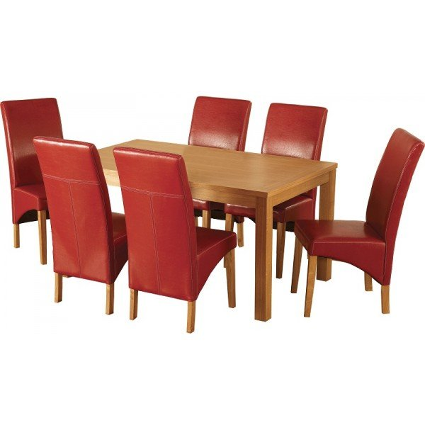 discount dining room furniture sets | Discount Dining Room Sets - Home Furniture Design