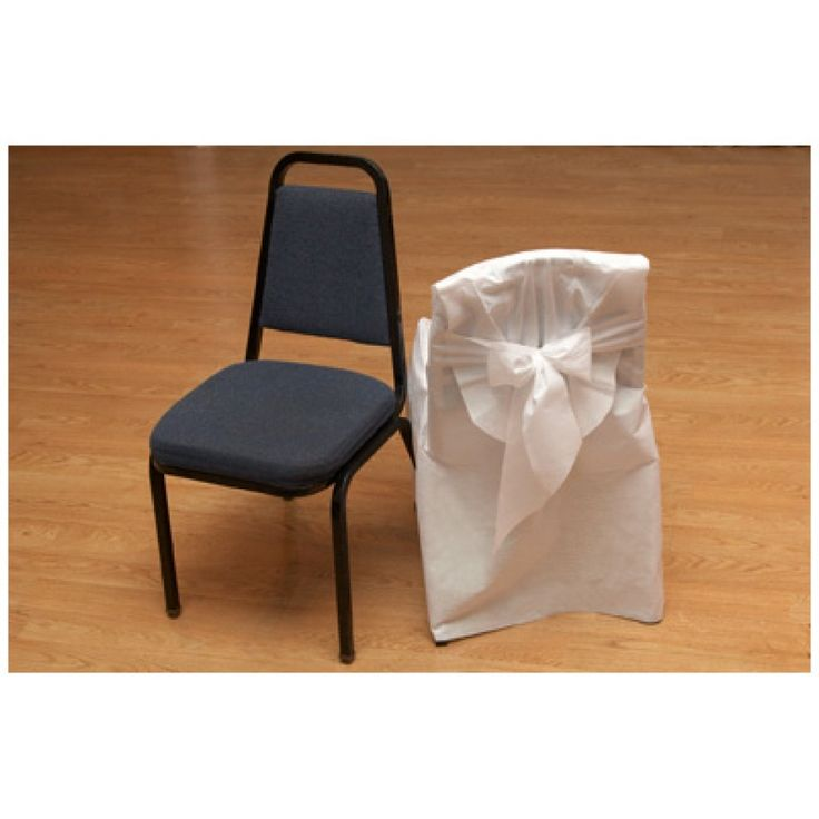 Disposable Chair Covers For Weddings Home Furniture Design