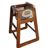 Graco Contempo High Chair Cover Home Furniture Design