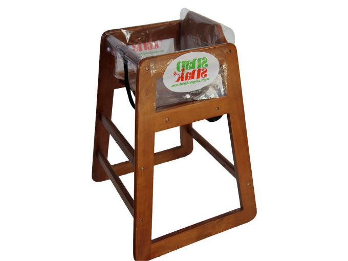 Disposable High Chair Covers Home Furniture Design