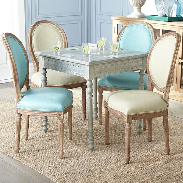 Distressed Dining Room Chairs: Distressed Dining Room Sets