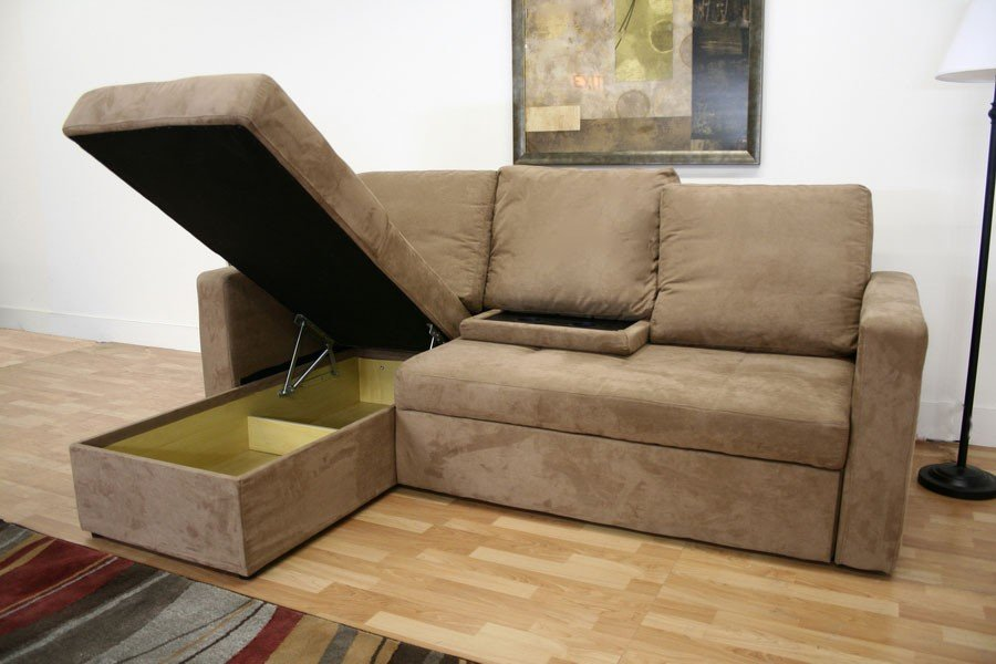 Diy chaise lounge sofa home furniture design for Chaise lounge convertible bed