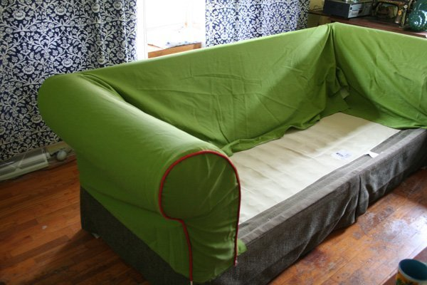 diy couch cover home furniture design On diy couch cover ideas