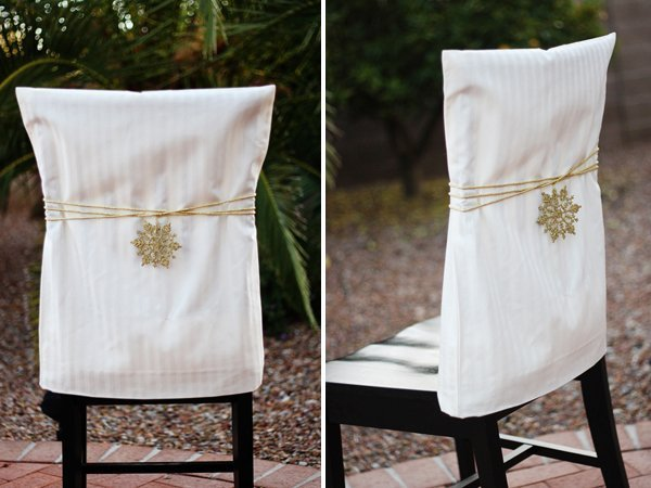 Diy Wedding Chair Covers Home Furniture Design