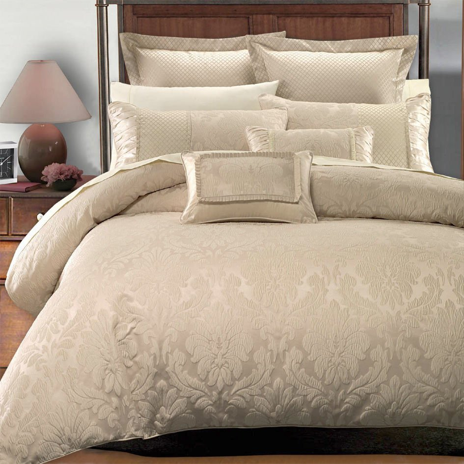 Duvet Covers King Inexpensive Way to Protect a Duvet - Home Furniture Design