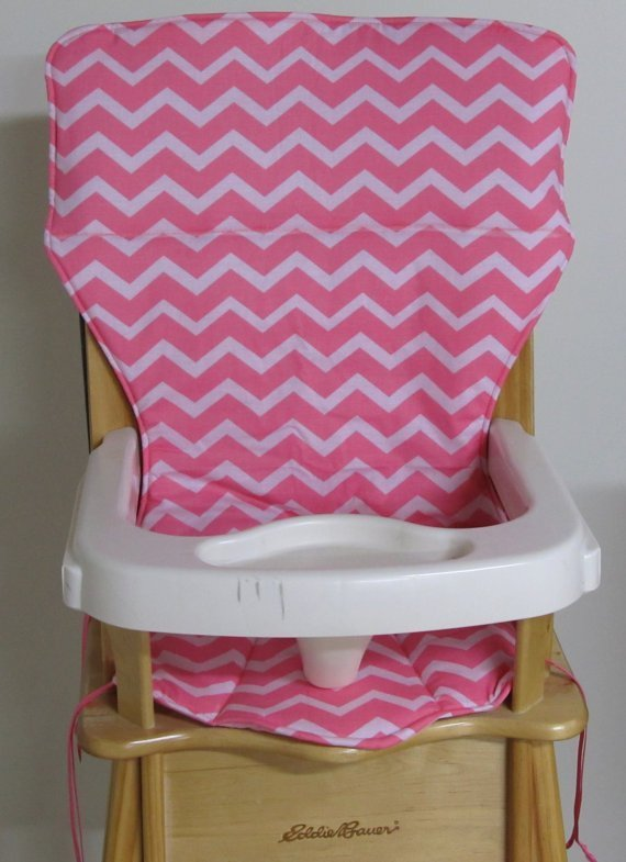 Eddie Bauer High Chair Replacement Cover Home Furniture