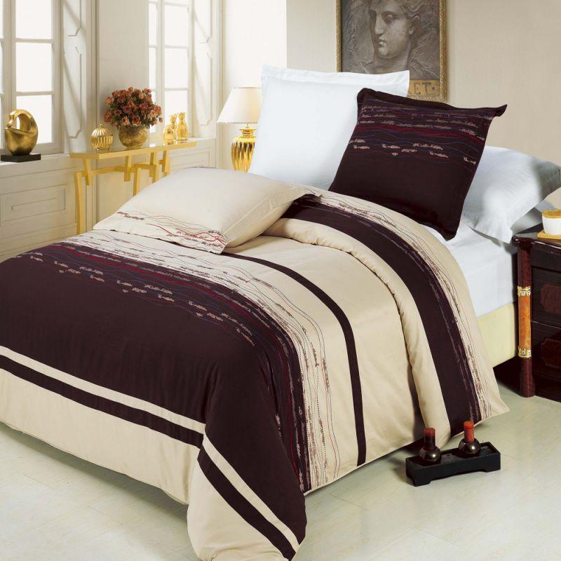 Egyptian Cotton Duvet Cover Queen Home Furniture Design