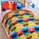 Lion King Crib Bedding Set Home Furniture Design