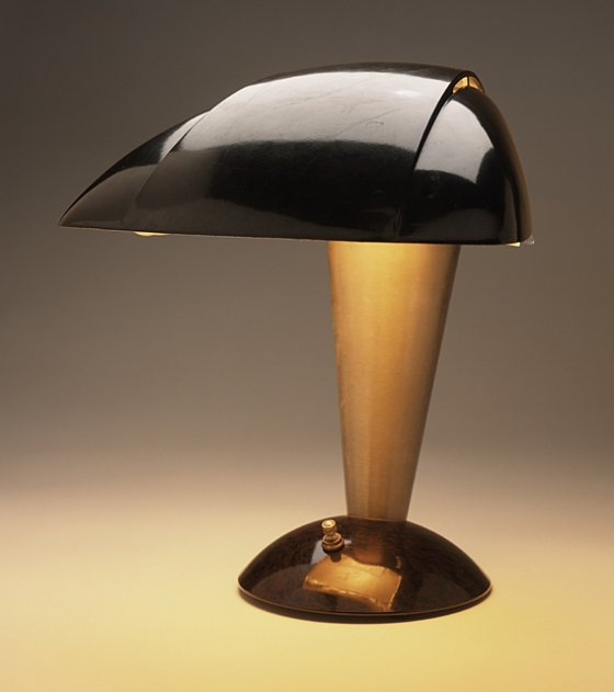Executive Desk Lamp : Executive desk lamp home furniture design